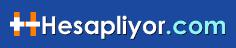 HESAPLIYOR.COM